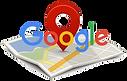 google biz logo.png
