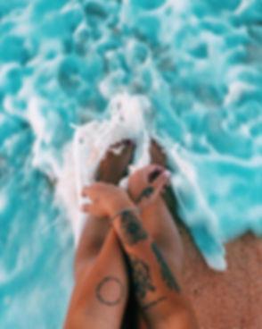 summer tattoo 4.jpg