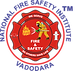 National Fire Safety Institute