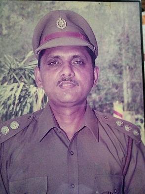 M.C.Rohit