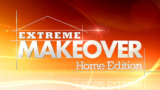 Ext Home Makeover logo.jpg