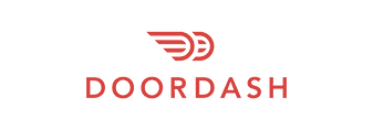 logo_doordash.png