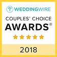 badge-weddingawards_en_18.png