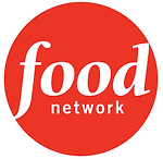 FoodNetwork_ca_NEW.png