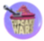 ccw logo.png