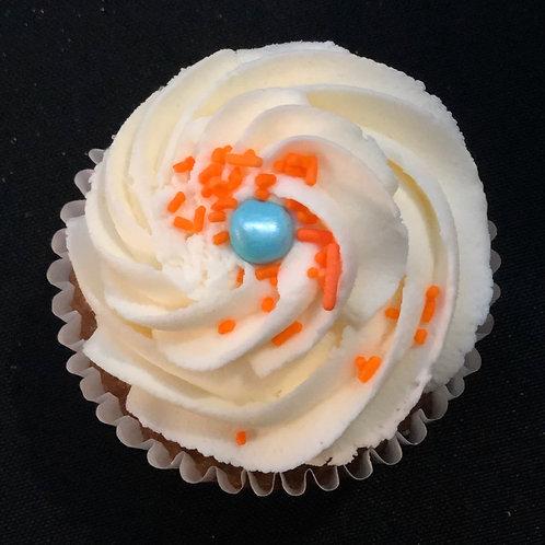 Excellent Carrotcake
