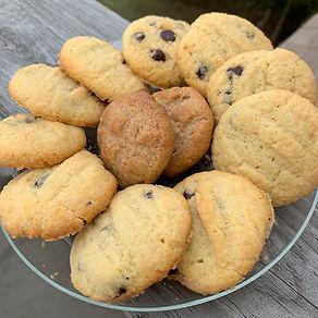 keto cookies.jpg