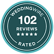 wwire 102 reviews.png