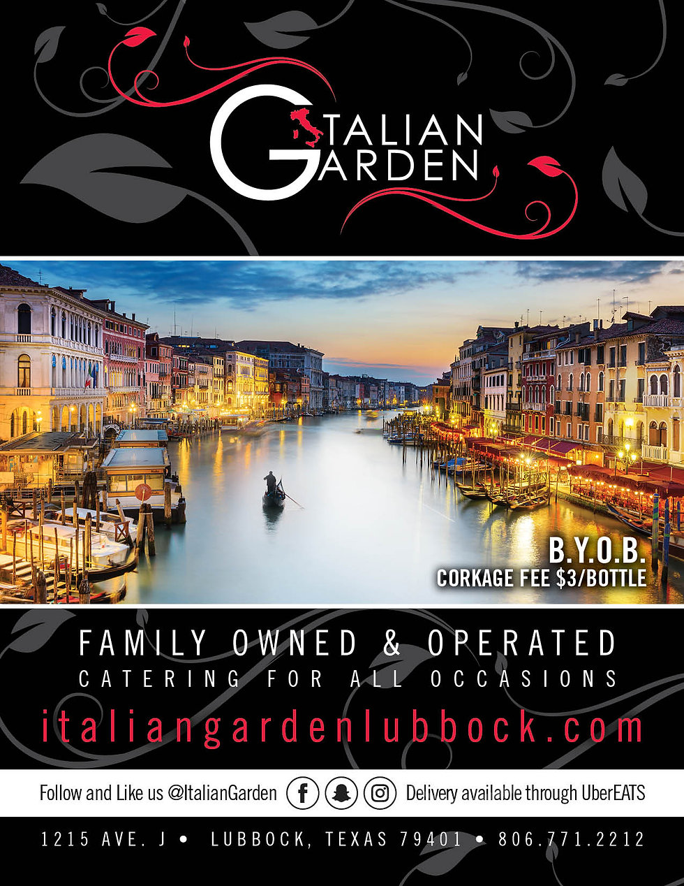 ITALIAN GARDEN 2019.jpg