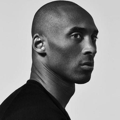 """Kobe Bryant, the """"Black Mamba"""""""