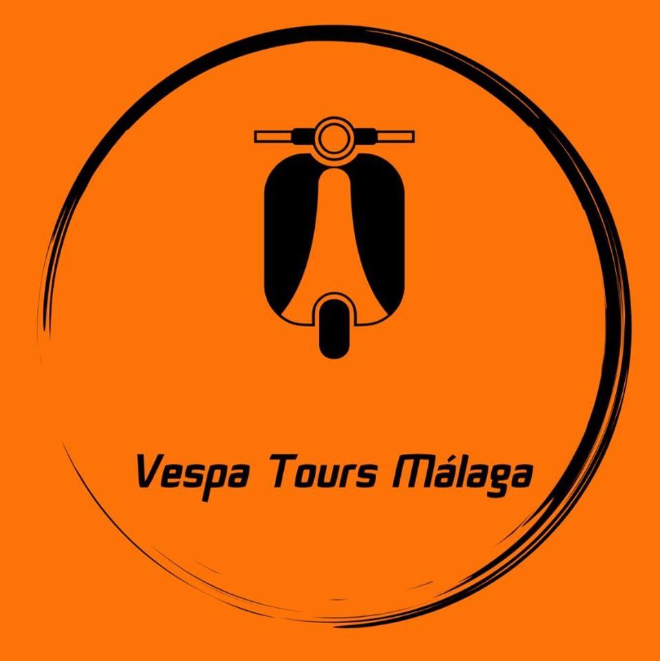 Vespa Tours Malaga