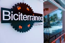 Bike & RENT Store Biciterraneo