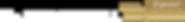 JMT_logo_white-gold_espanol.png