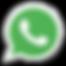 Whatsapp Ology Coaching