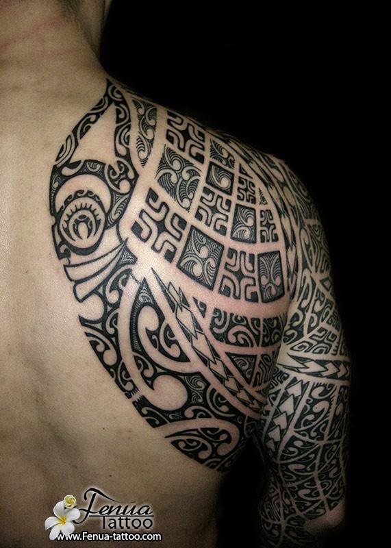 tatouage-polynesien.jpg
