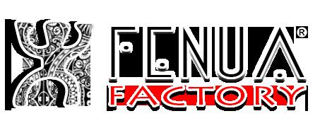 fenua factory art tatouage polynésien