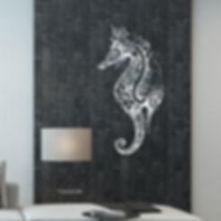création_murale_en_métal_inox_d'hippocam