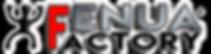 fenuafactory-logo-nouveau sans ff.png
