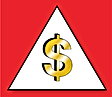 Farm Refunds Limited Logo