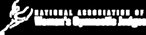 NAWGJ-logo-1.png