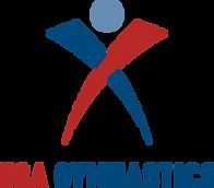1024px-USA_Gymnastics_logo.svg.png