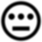 1200px-Hieroglyphics-01.svg_.png