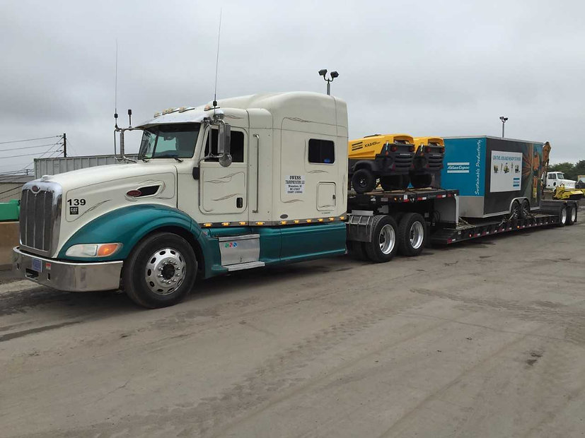 Owens Truck.jpg
