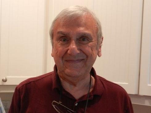 George Loukaides.jpg
