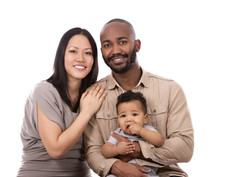 Interracial_Couple_Child_SideBorder2