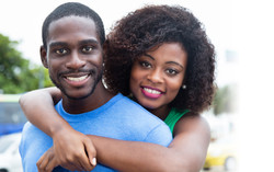 African_Couple_Vignette