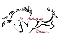 logo atelier R png.png