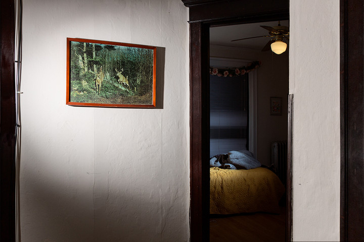 Bedroom from hall final.jpg
