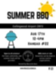 2019 SUMMER BBQ.jpg