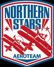 Northern Stars Aeroteam