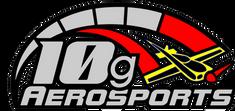 10G Aerosprots