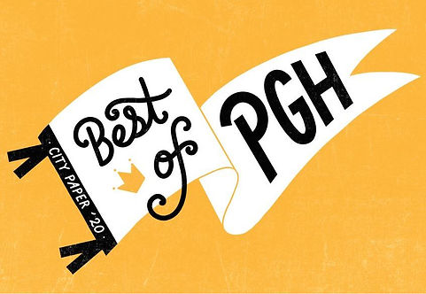 Best of Pgh 2020.JPG