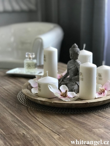 Kosmetika pardubice_whiteangel-salon_5.jpg