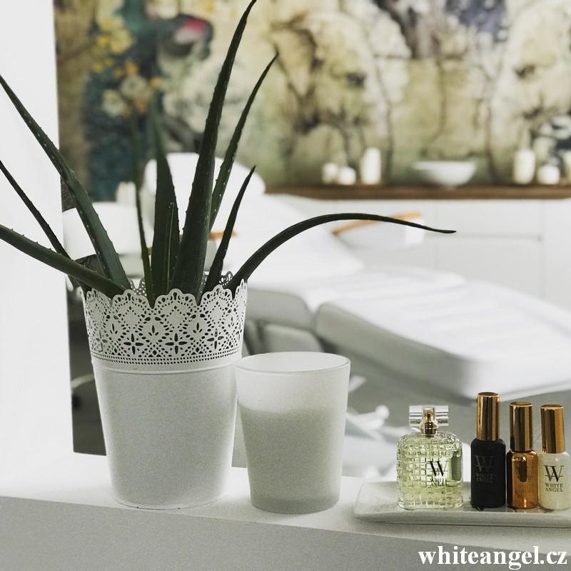 whiteangel-salon_00014.jpg