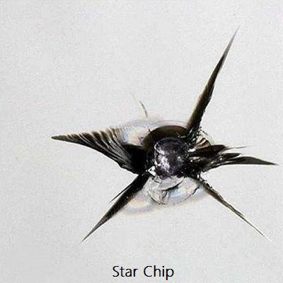 Star Chip.jpg