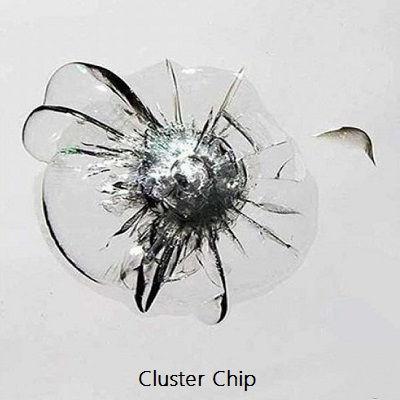 Cluster Chip.jpg