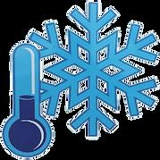 snowflake%201_edited.png