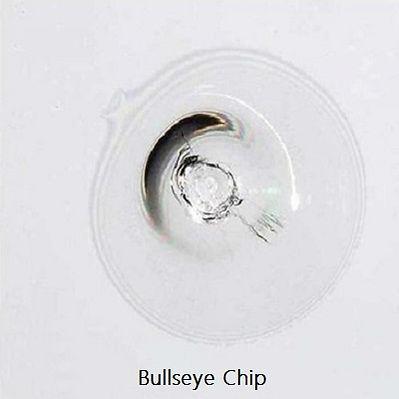 Bullseye Chip.jpg