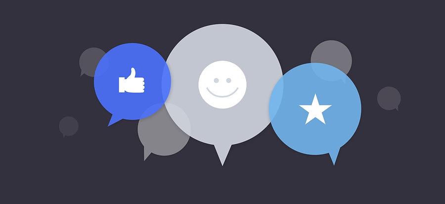customer-testimonials-hero.jpg