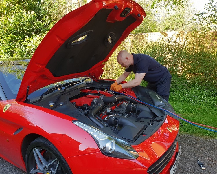 Servicing Ferrari.jpg