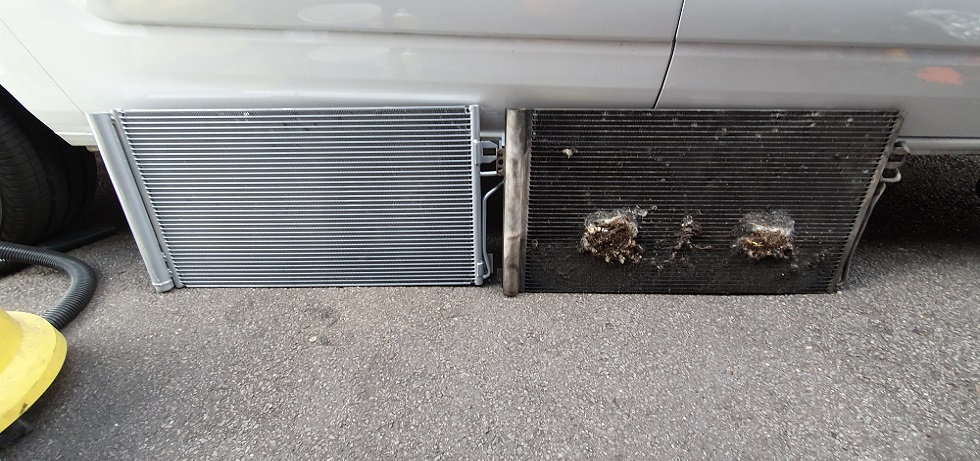 Condenser Old and New mod.jpg
