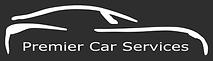 Premier Car Services