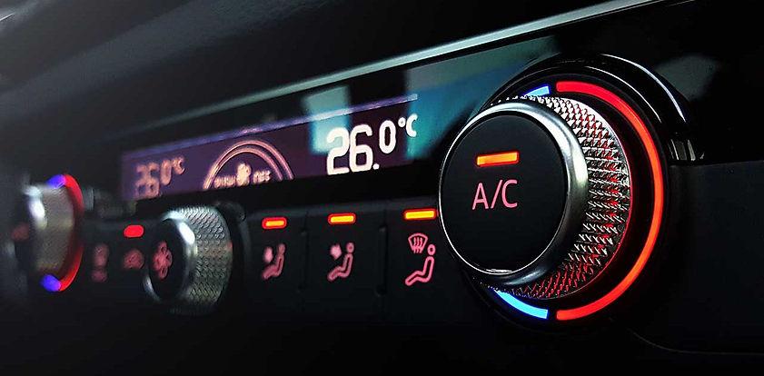 Air-Conditioning-1280x630.jpg