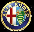 Transmisiones Automaticas - Alfa Romeo