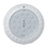 Thumbnail: Lámpara LED en Plástico ABS Serie LUMINUS