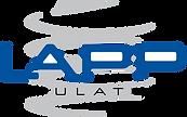 Lapp Insulators.png